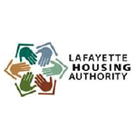 Lafayette Housing Authority