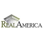RealAmerica